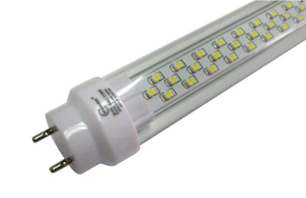 LED лампа Т8