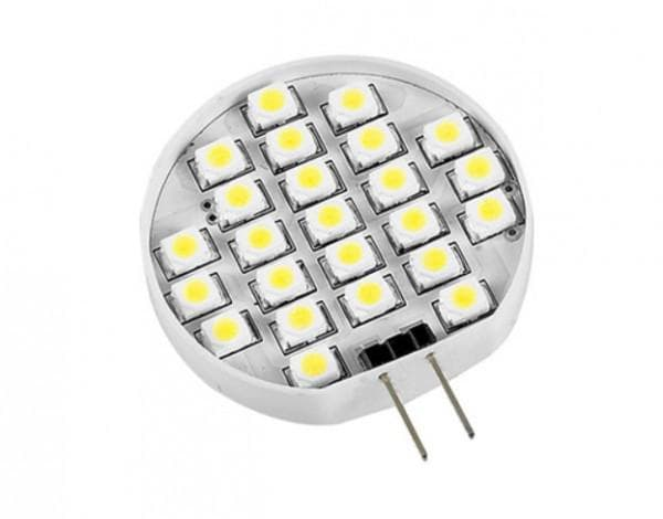 SMD светодиод