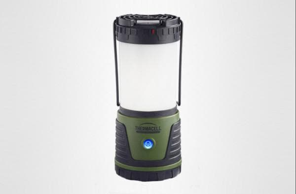 Repellent Camp Lantern