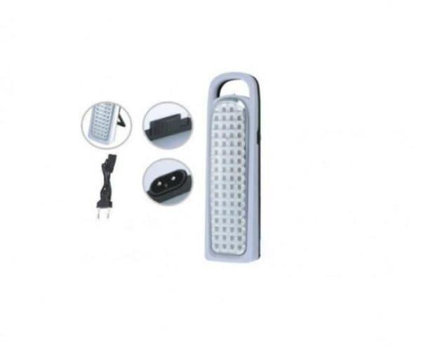 Оветительны прибор YG-6820
