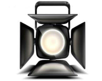 Софиты - светильники