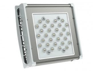 Светильник AtomSvet BIO одномодульный