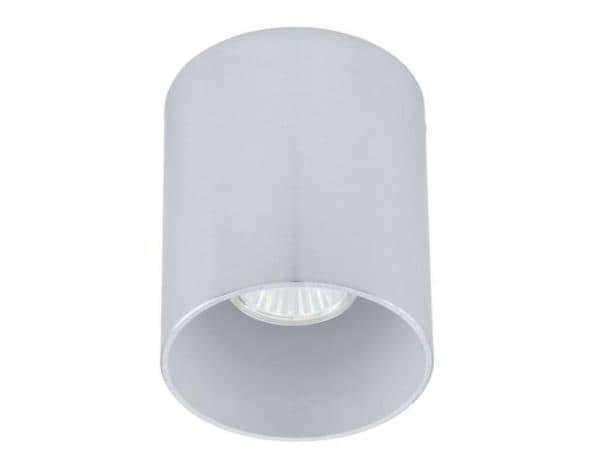 Потолочный накладной осветительный прибор