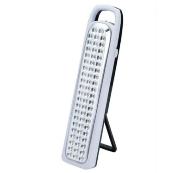 Многофункциональная лампа аварийного освещения