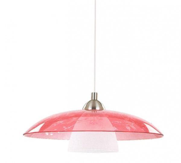 Прибор осветительный подвесной для кухни