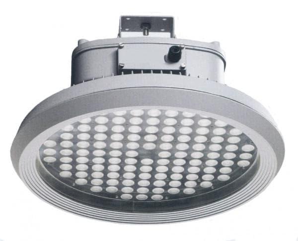 Прибор со светодиодами производственный