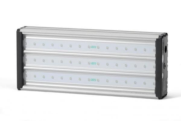 Лампа для теплицы Фокус УСС 60 БИО
