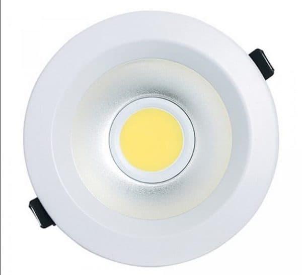 Оветительны прибор OSCAR - 10