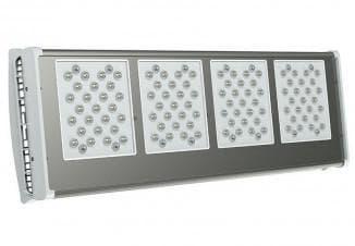 Светильник AtomSvet BIO четырехмодульный
