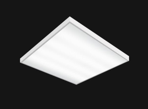 Потолочная лампа Вартон