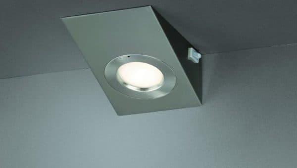 Точечный ЛЕД светильник для кухни